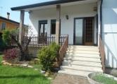 Villa in vendita a San Giorgio delle Pertiche, 7 locali, zona Località: San Giorgio delle Pertiche, prezzo € 220.000 | CambioCasa.it
