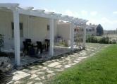 Villa in vendita a Pachino, 2 locali, Trattative riservate | CambioCasa.it