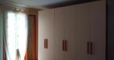 Appartamento in affitto a Santa Giustina in Colle, 3 locali, zona Zona: Fratte, prezzo € 550 | CambioCasa.it