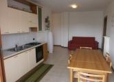 Appartamento in affitto a Bassano del Grappa, 2 locali, zona Località: Bassano del Grappa - Centro, prezzo € 420 | CambioCasa.it