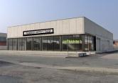 Capannone in affitto a Vicenza, 9999 locali, zona Località: Zona Industriale Ovest, prezzo € 7.000 | CambioCasa.it
