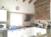 Villa a Schiera in affitto a Monteviale, 4 locali, zona Zona: Costigiola, prezzo € 1.350   CambioCasa.it