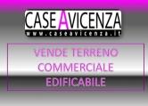 Terreno Edificabile Residenziale in vendita a Vicenza, 9999 locali, Trattative riservate   CambioCasa.it