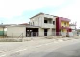 Villa Bifamiliare in vendita a Sovizzo, 5 locali, prezzo € 278.000   CambioCasa.it