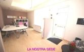 Ufficio / Studio in affitto a Monteviale, 9999 locali, zona Località: Monteviale, prezzo € 650 | CambioCasa.it
