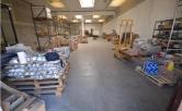 Capannone in affitto a Vicenza, 9999 locali, zona Località: Zona Industriale Ovest, prezzo € 1.650 | CambioCasa.it