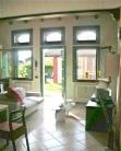 Villa a Schiera in vendita a Dueville, 3 locali, zona Zona: Povolaro, prezzo € 149.000 | CambioCasa.it