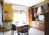 Appartamento in vendita a Dueville, 4 locali, zona Zona: Passo di Riva, prezzo € 125.000 | CambioCasa.it
