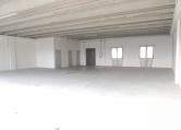 Capannone in affitto a Vicenza, 9999 locali, zona Località: Zona Industriale Ovest, prezzo € 1.100 | CambioCasa.it