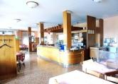 Immobile Commerciale in affitto a Caldogno, 1 locali, zona Zona: Rettorgole, prezzo € 3.500 | CambioCasa.it