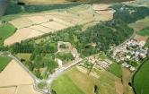 Terreno Edificabile Residenziale in vendita a Monteviale, 9999 locali, zona Località: Monteviale, prezzo € 110.000 | CambioCasa.it