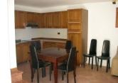 Appartamento in affitto a Zugliano, 2 locali, zona Zona: Centrale, prezzo € 350 | CambioCasa.it