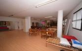 Ufficio / Studio in affitto a Monticello Conte Otto, 1 locali, zona Zona: Cavazzale, prezzo € 1.000 | CambioCasa.it