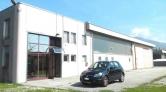 Capannone in vendita a Schio, 9999 locali, zona Località: Schio, prezzo € 390.000 | CambioCasa.it