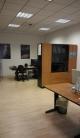 Ufficio / Studio in vendita a Agugliaro, 9999 locali, zona Località: Agugliaro, prezzo € 80.000 | CambioCasa.it