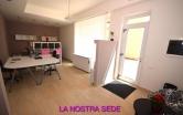 Capannone in vendita a Villaverla, 2 locali, zona Zona: Novoledo, prezzo € 135.000 | CambioCasa.it