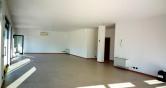 Negozio / Locale in affitto a Camisano Vicentino, 9999 locali, zona Località: Camisano Vicentino, prezzo € 1.000 | CambioCasa.it