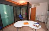 Ufficio / Studio in affitto a Torri di Quartesolo, 3 locali, zona Località: Torri di Quartesolo, prezzo € 700 | CambioCasa.it