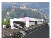 Terreno Edificabile Residenziale in vendita a Marostica, 9999 locali, zona Località: Marostica, Trattative riservate | CambioCasa.it