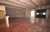 Capannone in affitto a Vicenza, 1 locali, zona Località: Sant'Agostino, prezzo € 650   CambioCasa.it