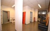 Ufficio / Studio in affitto a Creazzo, 2 locali, zona Zona: Olmo, prezzo € 1.200 | CambioCasa.it