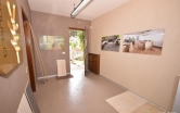 Capannone in affitto a Torri di Quartesolo, 3 locali, zona Località: Torri di Quartesolo, prezzo € 700   CambioCasa.it