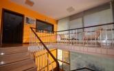 Capannone in affitto a Rubano, 2 locali, zona Zona: Sarmeola, prezzo € 4.200 | CambioCasa.it
