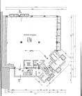 Laboratorio in vendita a Sandrigo, 9999 locali, zona Località: Sandrigo, prezzo € 290.000 | CambioCasa.it