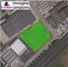 Terreno Edificabile Residenziale in vendita a Bolzano Vicentino, 9999 locali, prezzo € 2.680.000 | CambioCasa.it