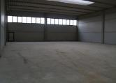 Capannone in vendita a Altavilla Vicentina, 2 locali, zona Zona: Tavernelle, prezzo € 450.000 | CambioCasa.it