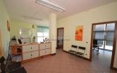 Ufficio / Studio in affitto a Torri di Quartesolo, 2 locali, zona Zona: Marola, prezzo € 450 | CambioCasa.it