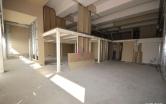 Capannone in affitto a Vicenza, 3 locali, zona Località: Zona Industriale Est, prezzo € 2.500   CambioCasa.it