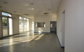Capannone in affitto a Altavilla Vicentina, 3 locali, zona Zona: Tavernelle, prezzo € 3.800 | CambioCasa.it