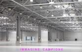 Capannone in vendita a Vicenza, 2 locali, zona Località: Sant'Agostino, prezzo € 600.000 | CambioCasa.it