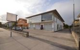 Negozio / Locale in vendita a Villaverla, 3 locali, zona Zona: Novoledo, prezzo € 320.000 | CambioCasa.it