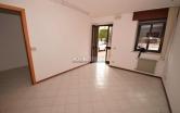 Ufficio / Studio in affitto a Sovizzo, 3 locali, zona Zona: Tavernelle, prezzo € 500 | CambioCasa.it