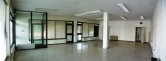 Negozio / Locale in affitto a Dueville, 9999 locali, zona Località: Dueville, prezzo € 900 | CambioCasa.it