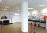 Ufficio / Studio in affitto a Altavilla Vicentina, 4 locali, zona Località: Altavilla Vicentina, prezzo € 2.200 | CambioCasa.it