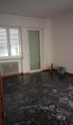 Appartamento in affitto a Caldogno, 3 locali, prezzo € 450 | CambioCasa.it