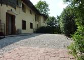Appartamento in vendita a Spresiano, 4 locali, zona Località: Spresiano - Centro, prezzo € 135.000 | CambioCasa.it