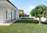 Villa in vendita a Fratta Polesine, 4 locali, zona Località: Fratta Polesine - Centro, prezzo € 265.000 | CambioCasa.it