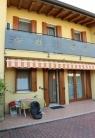 Villa a Schiera in vendita a Pianiga, 4 locali, zona Zona: Mellaredo, prezzo € 157.000 | CambioCasa.it