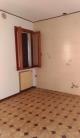 Rustico / Casale in vendita a Cinto Euganeo, 5 locali, zona Località: Cinto Euganeo, prezzo € 185.000 | CambioCasa.it