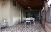 Villa in vendita a Dueville, 4 locali, zona Zona: Povolaro, prezzo € 220.000 | CambioCasa.it