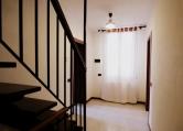Villa in vendita a Venezia, 4 locali, zona Località: Cannaregio, prezzo € 420.000 | CambioCasa.it