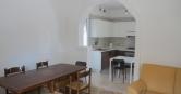 Appartamento in affitto a Legnaro, 4 locali, zona Località: Legnaro - Centro, prezzo € 140 | CambioCasa.it