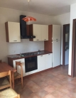Appartamento in vendita a Monticello Conte Otto, 2 locali, zona Zona: Cavazzale, prezzo € 49.000 | CambioCasa.it