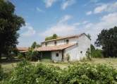 Rustico / Casale in vendita a Cesena, 5 locali, prezzo € 389.000 | CambioCasa.it