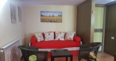 Appartamento in vendita a Pescasseroli, 3 locali, prezzo € 85.000 | CambioCasa.it