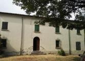 Villa in vendita a Longiano, 5 locali, zona Località: Longiano, prezzo € 500.000 | CambioCasa.it